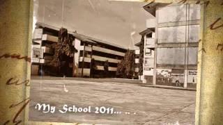 SMK Taman Tasik 2011 Memory