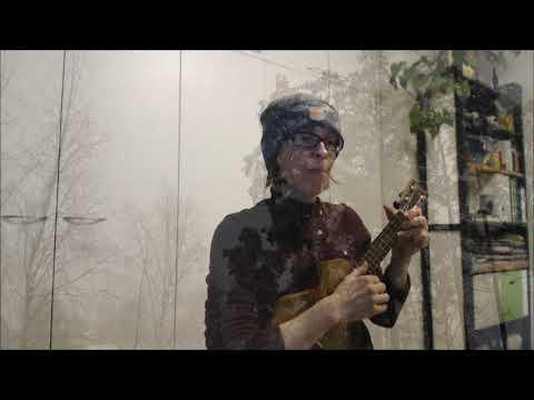 SOTU 304 - Crocodile Gena's Birthday Song