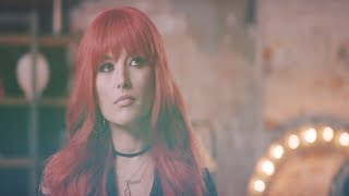 Смотреть клип Elena - Antidot