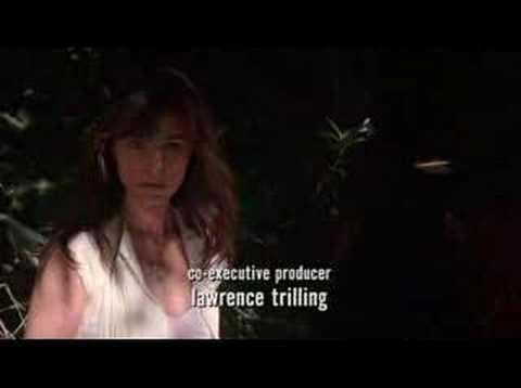 Lisa Sheridan scenes from UNNATURAL SELECTION