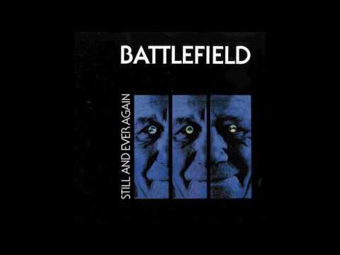 "Battlefield (Ger) ""Still And Ever Again"" (1991 Full Album)"
