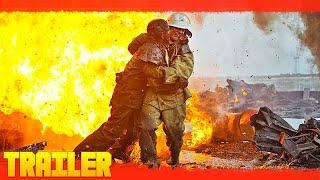 Terror en chernobyl pelicula completa