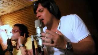 Yo que te ame a duo con Sergio Vargas y Ricardo Montaner