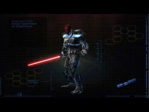 Swtor Craft Items Make Credits