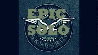 Free Bird- Lynyrd Skynyrd Lyrics