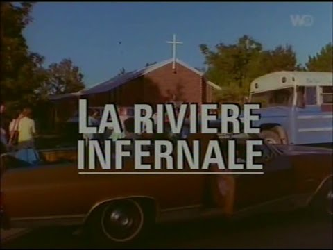 la-rivière-infernale-(the-flood:-who-will-save-our-children?)-film-complet-en-français