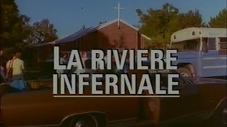 La Rivière infernale (The Flood: Who Will Save Our Children?) Film Complet en Français