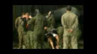 Repeat youtube video Καταδρομείς 4ο Σχολείο Υποβρύχιων Καταστροφέων Στρατού Ξηράς (Ειδικές Δυνάμεις) 1ο Βίντεο