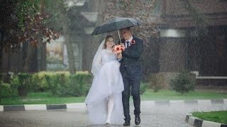 Свадебный фильм. Весна