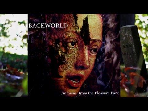 Backworld - Bed Of Stone