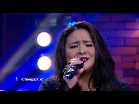 Special Performance Virgoun ft. Audy - Selamat Tinggal