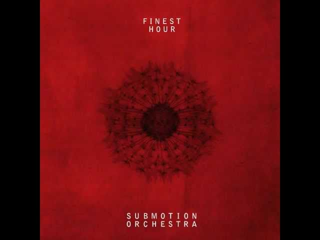 submotion-orchestra-angel-eyes-submotionorchestra
