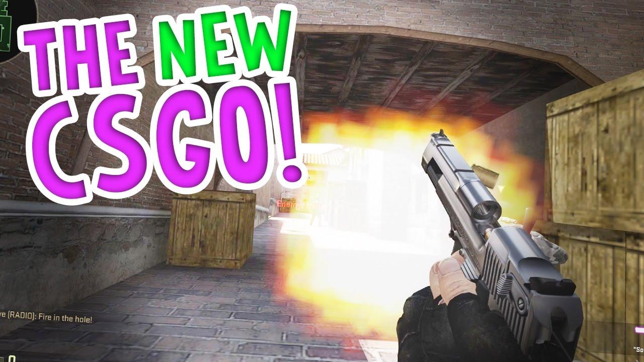 Fun csgo mods best websites to get free cs go skins