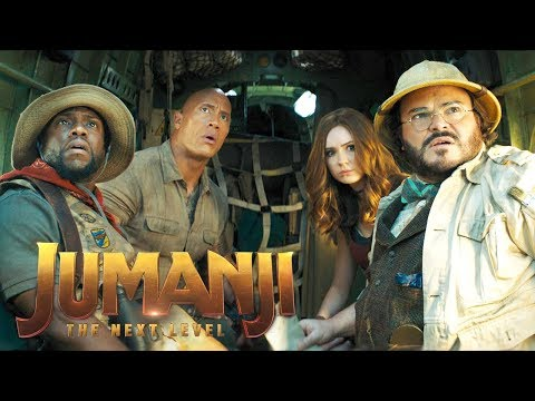 jumanji:-the-next-level-trailer-#1