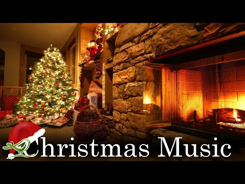 3 Hours of Christmas Music | Traditional Instrumental Christmas Songs Playlist | Piano & Orchestra
