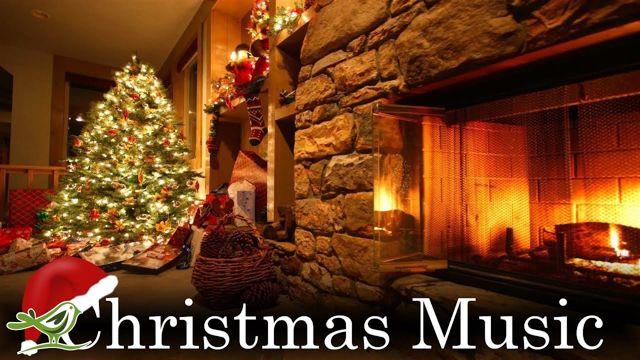 3 Hours of Christmas Music | Traditional Instrumental Christmas ...