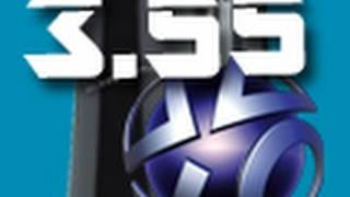 PSN Access On 3.55 - Tutorial - How To