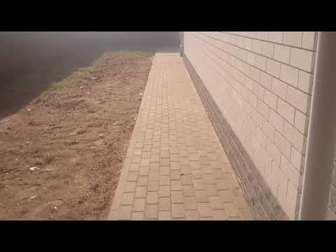 Барановичский район,г.п.Городище - YouTube
