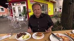 Björn Freitag | Der Imbissbudenretter | Folge 1 | Die Frittenschmiede | 04.11.2016
