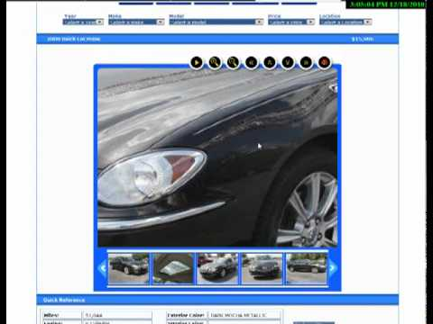 Autos Tnol Com, Cars, Auto Showcase, American Classifieds