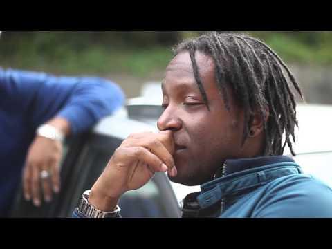 Kendrick Lamar & J. Cole - Black Friday| DEHH First Reaction Convo