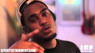South Philly Sheed Talks New Movement, Music, And More