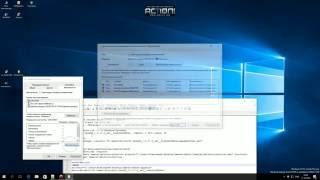 Видео инструкция по установке Forza Horizon 3 из папки.