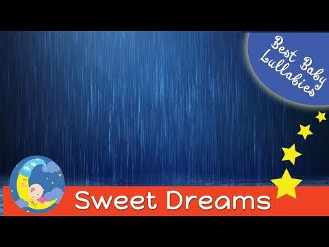 Lullabies Lullaby For Babies Baby To Go To Sleep Baby Songs Music For Sleep