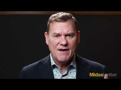 Introduction to Midas