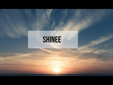 "[FULL AUDIO] SHINee (샤이니) ""THE STORY OF LIGHT"" ~ COMPLETE ALBUM"