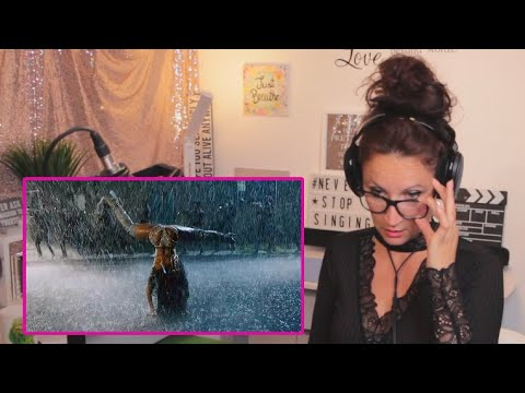 Vocal Coach Reacts to Normani – Motivation. OMG!