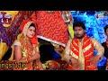 doli naat Shri Radha Hamari Gori Gori Jugal Bandi By Vinod Agarwal I Jugal Bandi Radha Krishan Ji Ki Cast : Shakib Khan, Apu Biswas Producer :