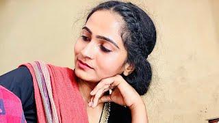 || दोस्तों Desi Love Story का Part 3rd बहुत जल्द आ रहा है || Priyanka hard work new video