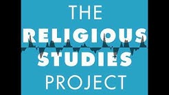 What is Mindfulness? A Critical Religious Studies Approach with Ville Husgafvel