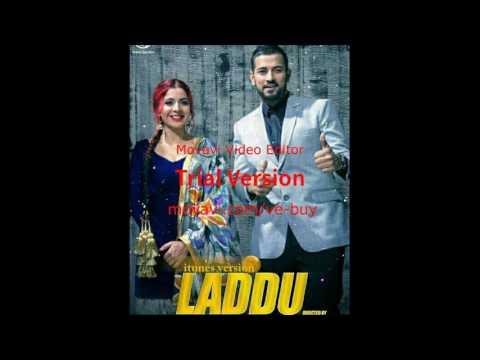 LADDU | FULL SONG | GARRY SANDHU | JASMINE...