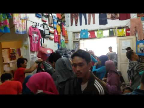 Baju Anak Murah Perak Paling Murah Se Indonesia Hd