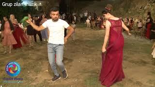 Sallama Grup zilan müzik Gantep İslahiye Hasanlök Köyü