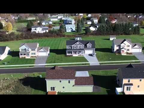 Harborview, St. Albans, Vermont