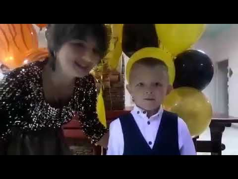 Видео-отзыв от Ирины