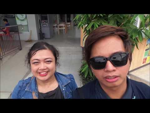 Kissey J.Lab Travels: Tagum Tagumpay! (Tagum Special)