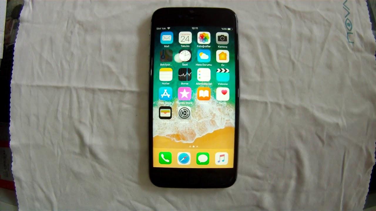 iOS 14 Beta'yı Yükledik - iOS 14 Beta Nasıl Yüklenir ? - Kolay Yöntem