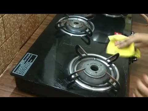 10 Useful Tips & Tricks for a Clean Kitchen in Hindi- 10 Useful Kitchen Tips & Tricks in Hindi