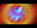 """DJ MÁQUINA - """"Extasy Trip"""" Mix [Hard Techno & Hard Trance] [MDMA Visuals]"""