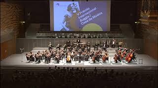 Dvorak Cellokonzert