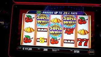 Holland Casino Venlo 💥Quick Hits bis die Batterie versagt💥 😡(bei Gefallen kostenfrei abonnieren)