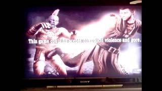 how to burn ps2 game in a dvd and play it in a ps2