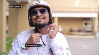 Misi Darto & Surya Mencari Orang Bersandal Jepit dan Ber-KTP (3/4) MP3