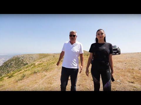 Guximtarët - Dritan Shakohoxha & Ermal Mamaqi