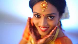 ASWATHY  RAHUL NEW Kerala Modern  Wedding Highlights