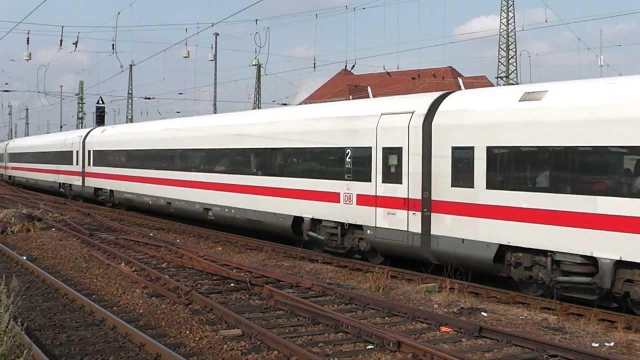 Busverbindungen Leipzig